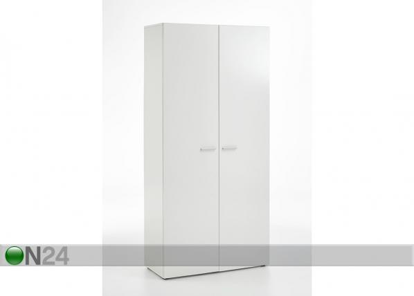 Kapp Campos SM-126630