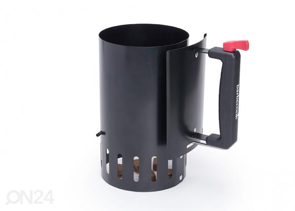 Grillstarter Barbecook TE-129301