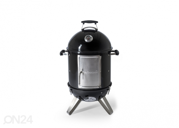 Suitsuahi Barbecook Oskar S TE-129869
