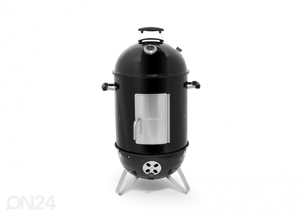 Suitsuahi Barbecook Oskar M TE-129870