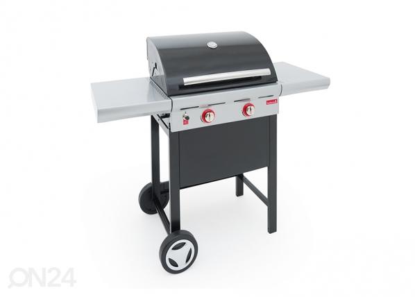 Gaasigrill Barbecook Spring 200 TE-129873