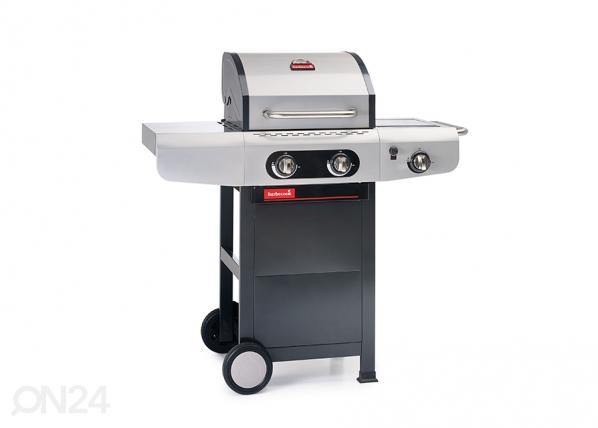 Gaasigrill Barbecook Siesta 210 TE-129875