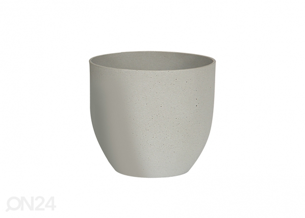 Lillepott Sandstone Ø 16 cm EV-131761