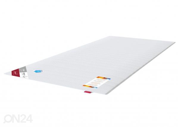 Sleepwell madratsi kaitsetekk TOP Hygienic Lux SW-131938