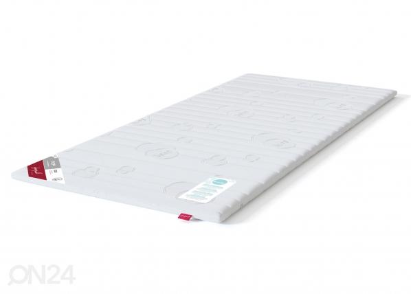 Sleepwell kattemadrats TOP Coco 80x200 cm SW-131960