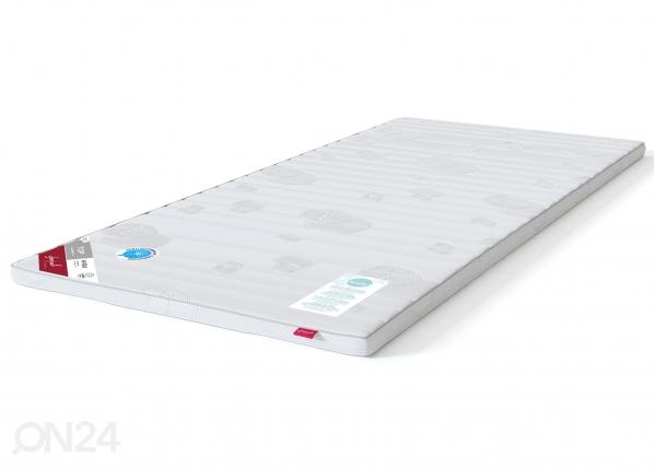 Sleepwell kattemadrats TOP HR foam SW-131966