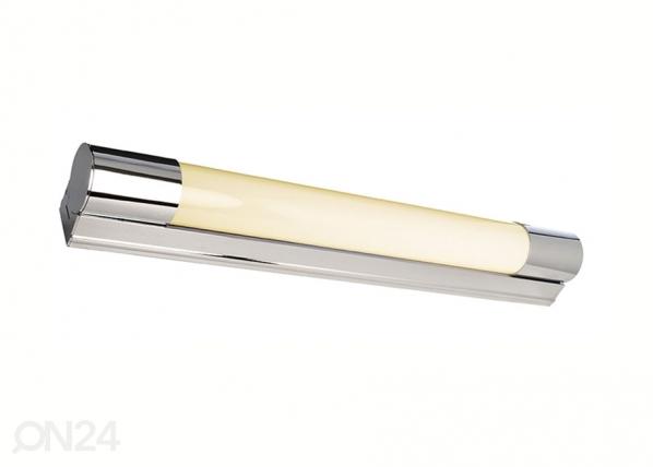 Peeglivalgusti Aquarii LED LY-132405