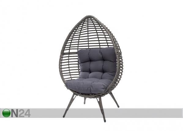 Aiatool Egg TI-134316