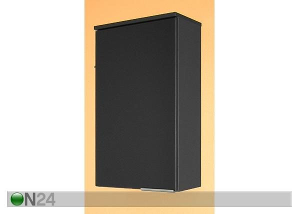 Ülemine kapp Kara SM-13469