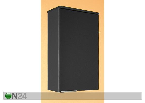 Ülemine kapp Kara SM-13478
