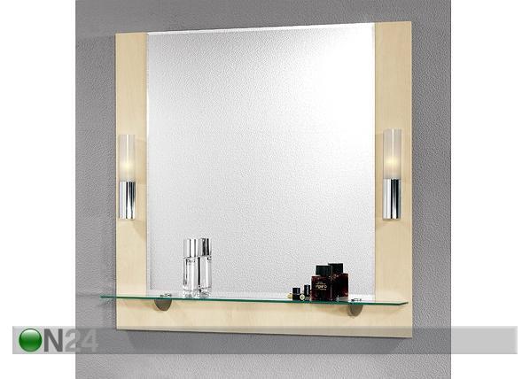 Peegel Domino SM-13491