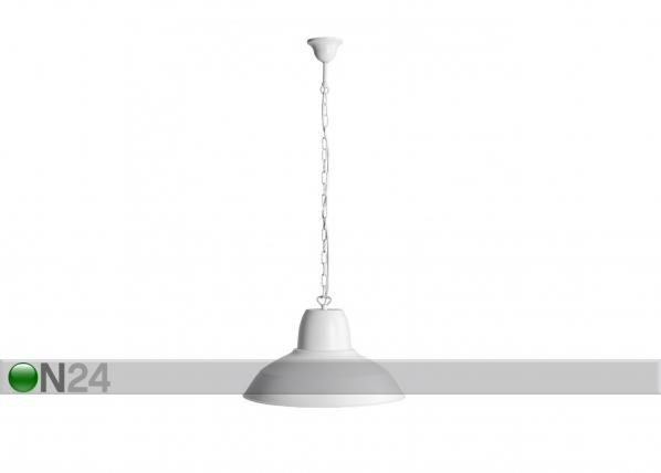 Laelamp Celia AA-134969