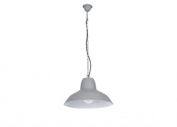 Laelamp Celia AA-134973