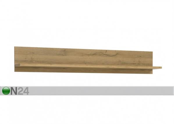 Seinariiul TF-135366
