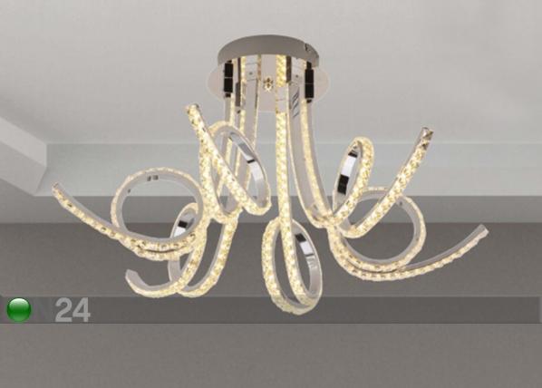 Laevalgusti Lumino LED A5-136170