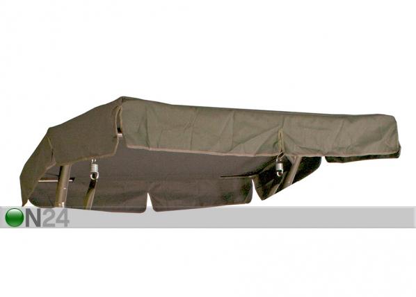 Kiigekatus Montreal 3 160x246 cm EV-137046