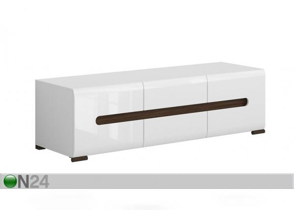 TV-alus TF-137369