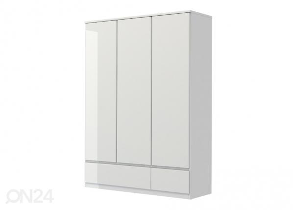 Riidekapp Naia AQ-139816