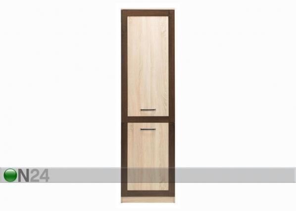 Kapp ON-140230