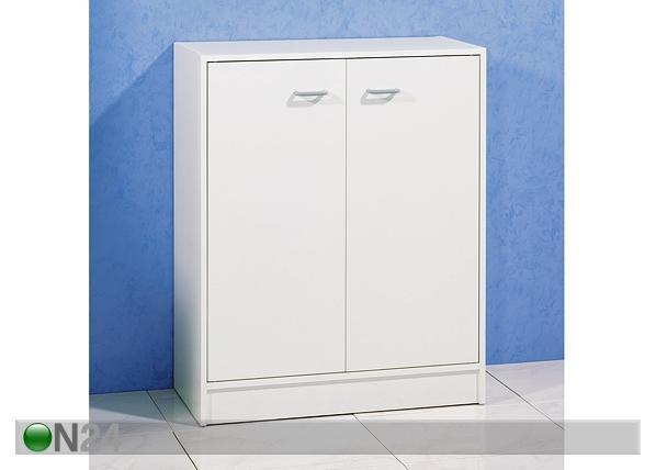 Vannitoakapp Standard SM-14410