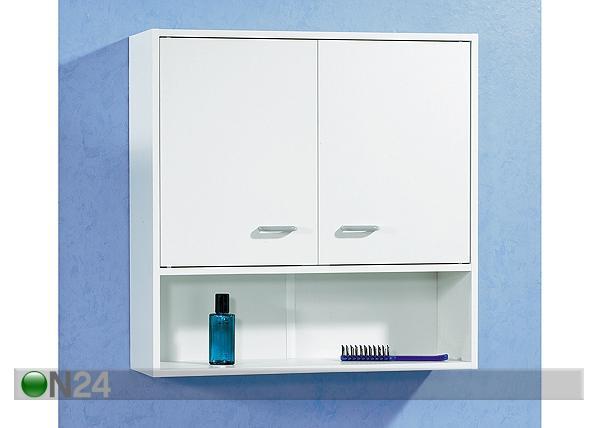 Seinakapp Standard SM-14413