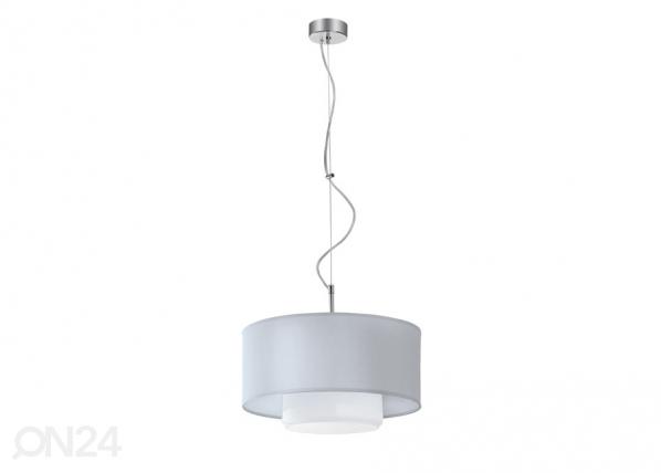 Rippvalgusti Aveo Silver A5-144832