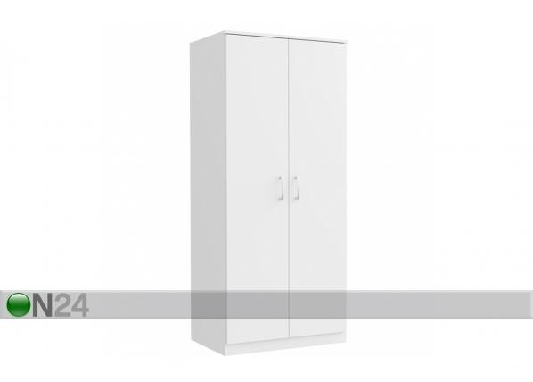 Riidekapp TF-145407