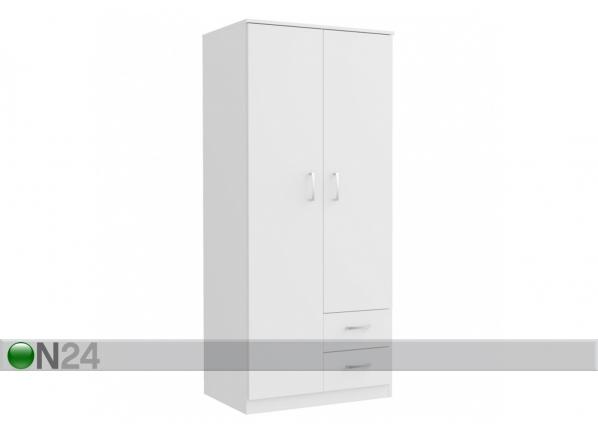 Riidekapp TF-145411