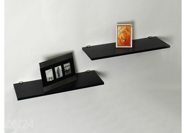 Riiulite komplekt 90 cm RG-15498