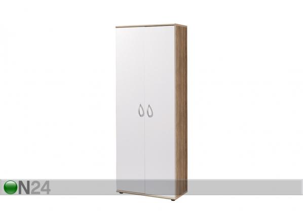 Dokumendikapp Power SM-15501