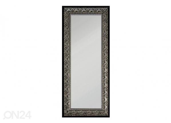Peegel 70x140 cm AL-16722