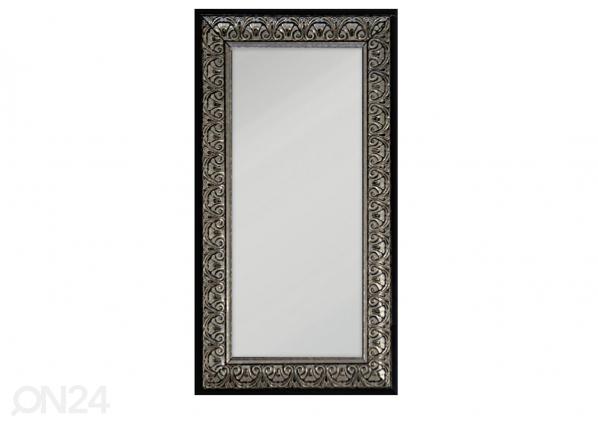 Peegel 70,3x180,2 cm AL-16724