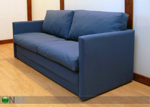 Sohva Bianca FY-21253