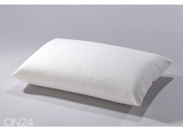 Sleepwell padi Latex Soft SW-25182