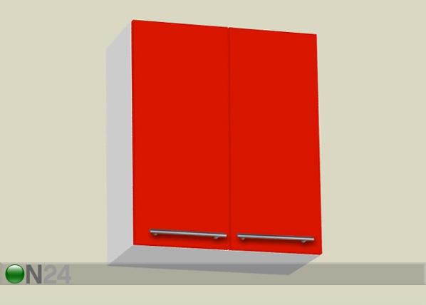 Ülemine köögikapp AR-25581