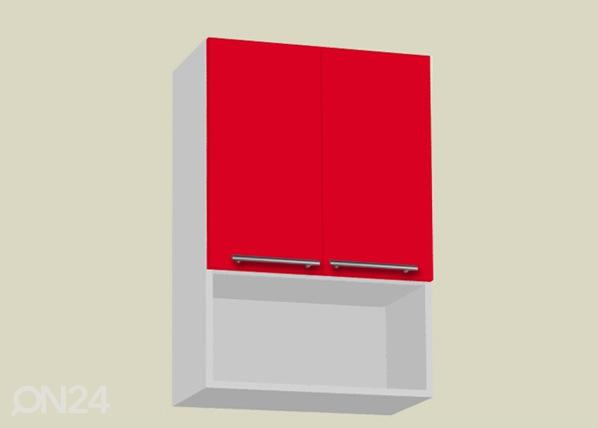 Ülemine köögikapp AR-25888
