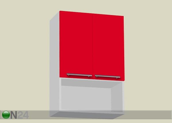 Ülemine köögikapp AR-25901
