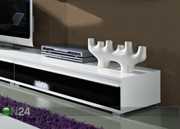 TV-alus Freestyle SM-26002