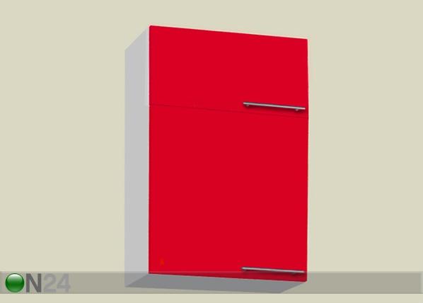 Ülemine köögikapp AR-26018