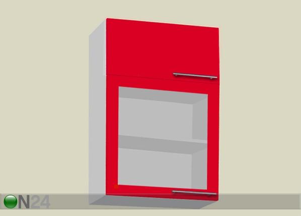 Ülemine köögikapp AR-26021