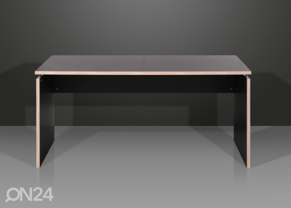 Kirjutuslaud Duo SM-27002