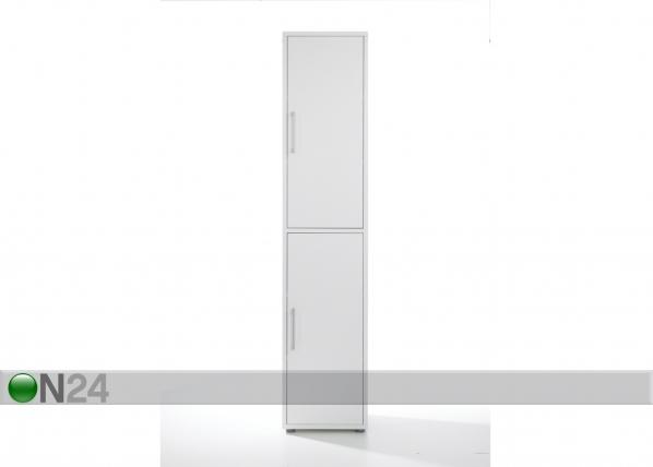 Kontorikapp Prima CM-27453