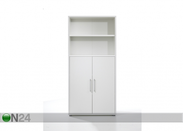 Kontorikapp Prima CM-27569