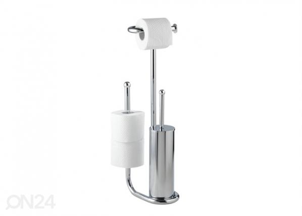 WC tarvikute komplekt ET-27990