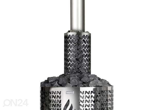 Kivikorv Narvi RH-29117