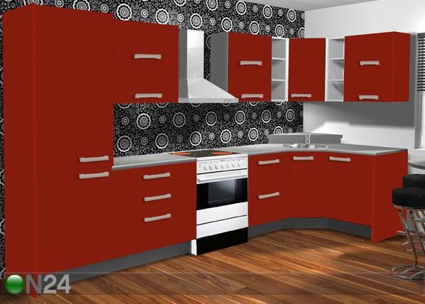 Köök Anna 2 P AR-29314