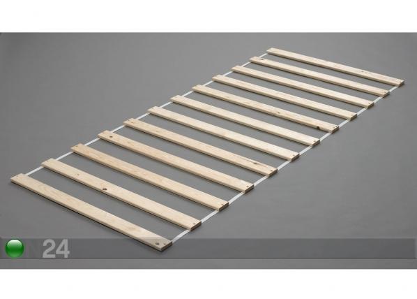 Männipuidust põhjalipid 90x200 cm CM-29412
