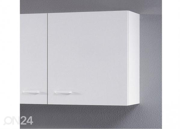 Ülemine köögikapp Klassik 50 SM-29475