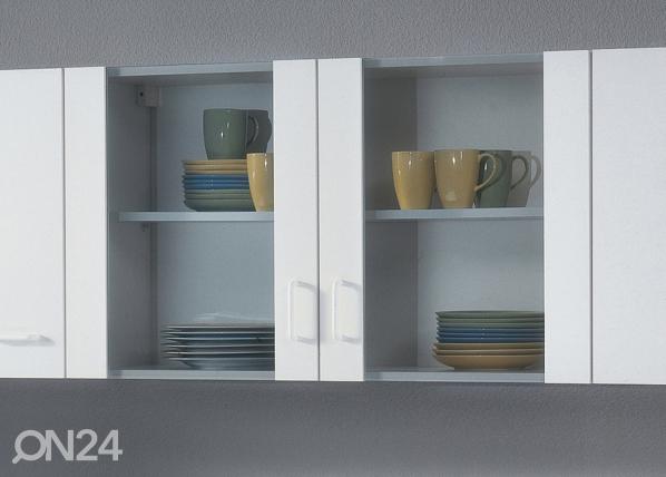 Ülemine köögikapp Klassik 50 SM-29478