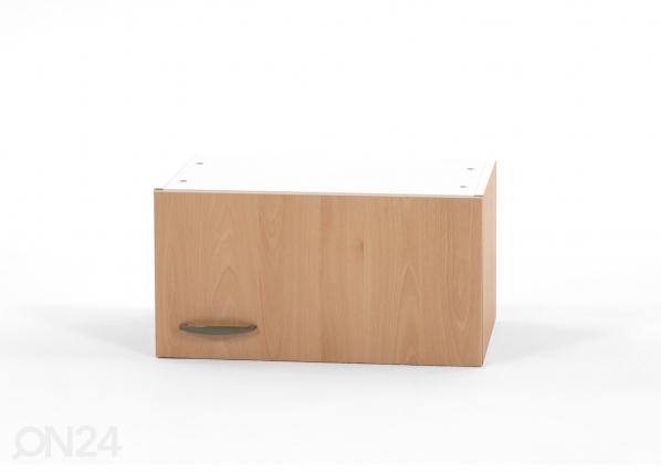 Ülemine köögikapp Klassik 50 SM-29596